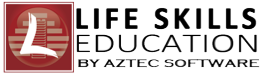 Life Skills Education Logo